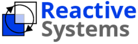 Reactive Systems Group Logo